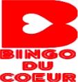 BINGO DU COEUR / ROSPAB