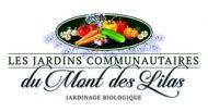 Les Jardins Communautaires du Mont des Lilas