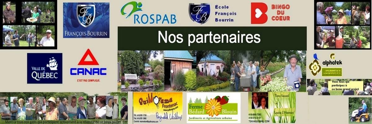 slide 2 partenaires